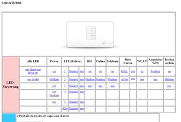 angepasste GUI für sphfreq-1.0.3